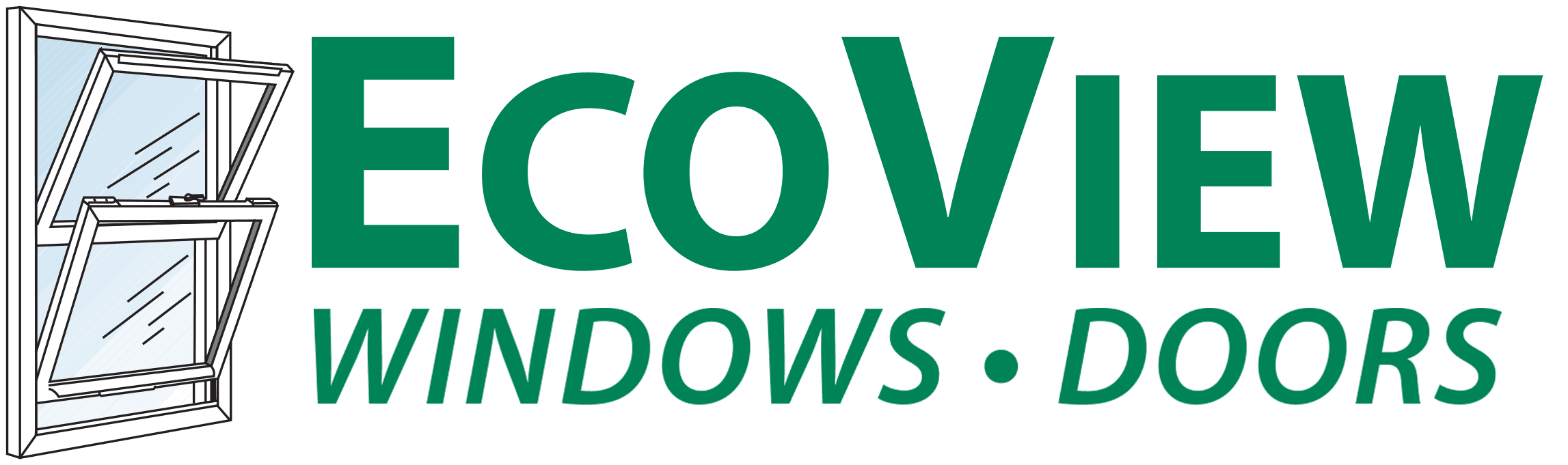 EcoView Windows